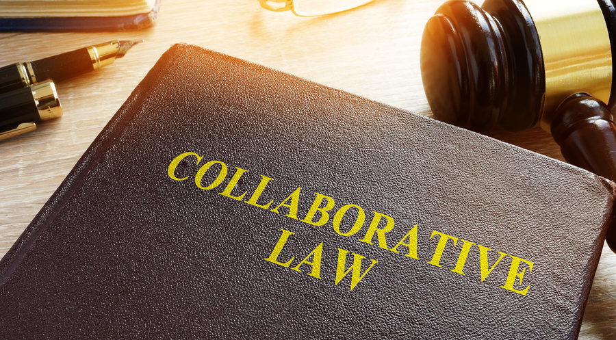 Orlando Collaborative Lawyer