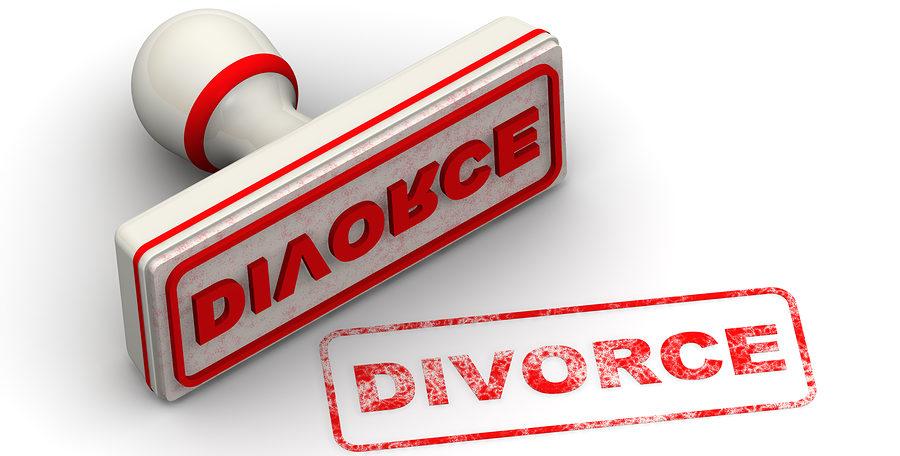 Divorce Attorney Orlando, Florida