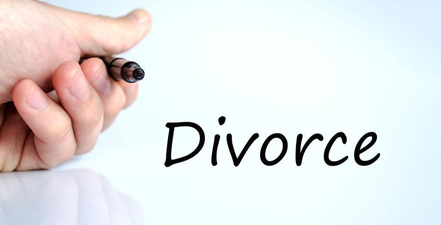 Orlando Divorce Attorney 407-236-4852